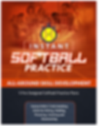 Instant_Softball_Practice_–_All_Around_S