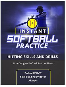 Instant_Softball_Practice_–_Hitting_Skil