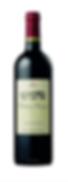 Château_Castera_Médoc_2010___Wine_Info.p