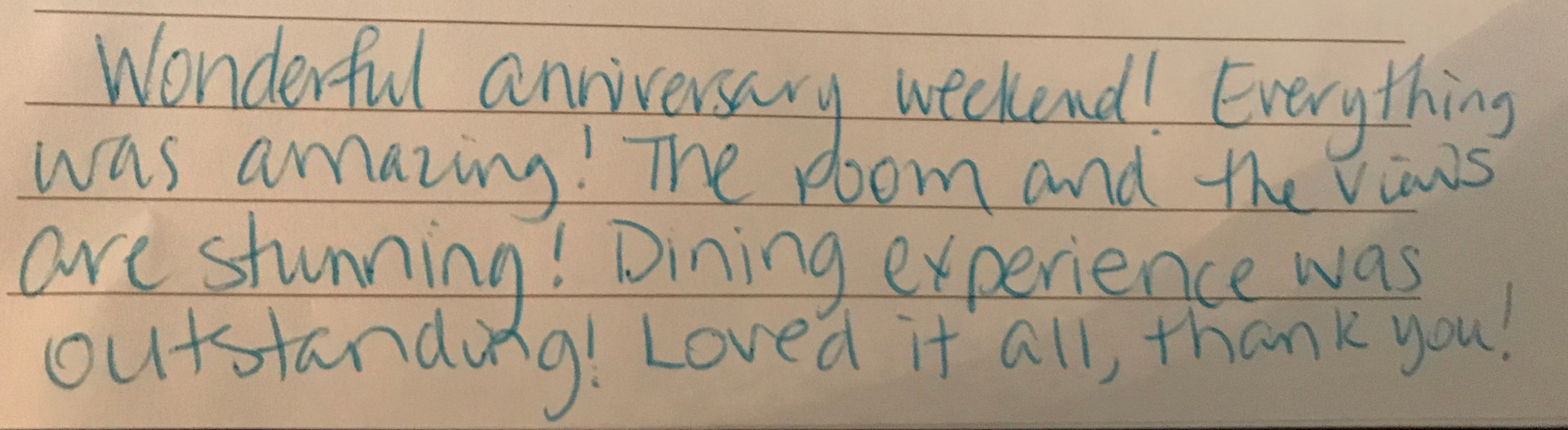 reviews of room at the chateau on the lake.jpg
