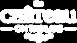 Chateau_logo_wht (1).png