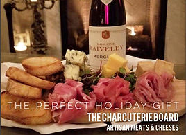 charcuterie holiday gift.jpg