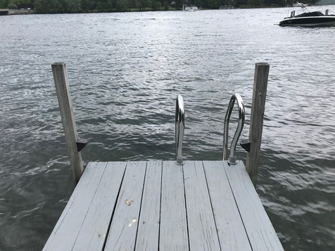 Swim dock.JPG