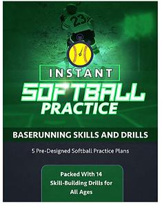 Instant_Softball_Practice_–_Baserunning_