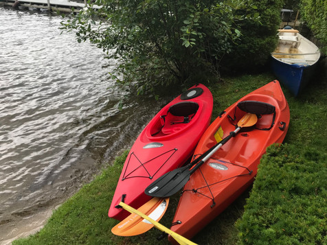 kayak with rooms.JPG