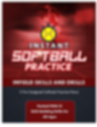 Instant_Softball_Practice_–_Infield_Skil