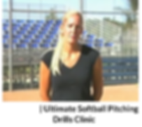 Ultimate_Softball_Pitching_Drills_Clinic