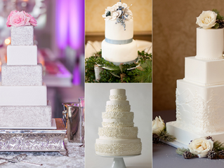 8 Hot Winter Wedding Trends for 2014