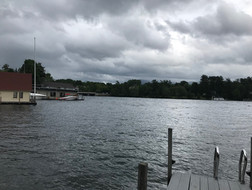 lake view from the docks.JPG