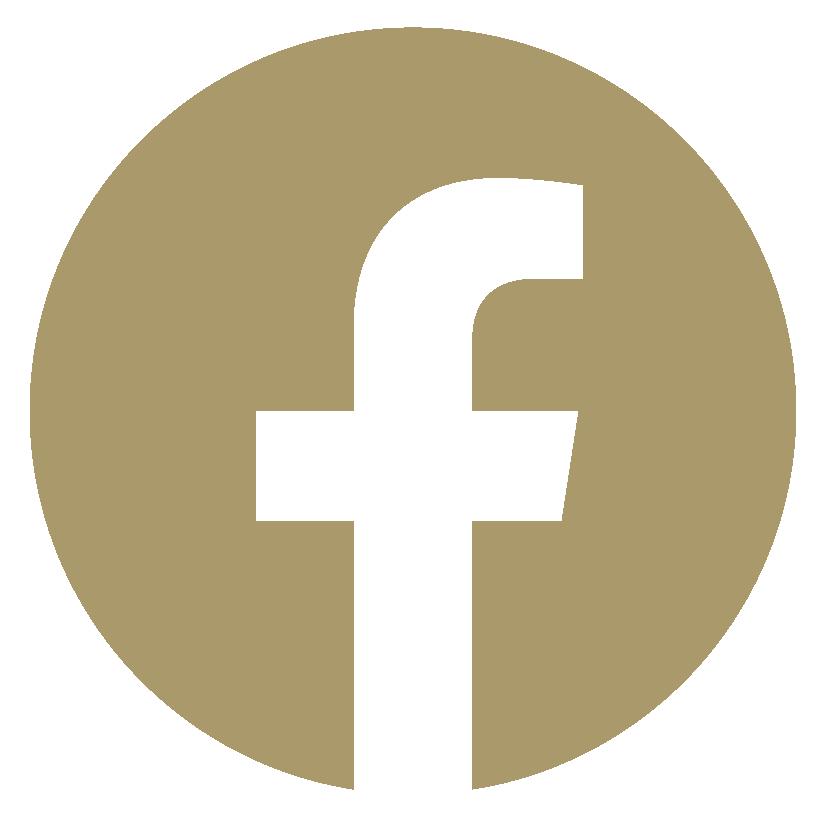 MyShish Facebook Page