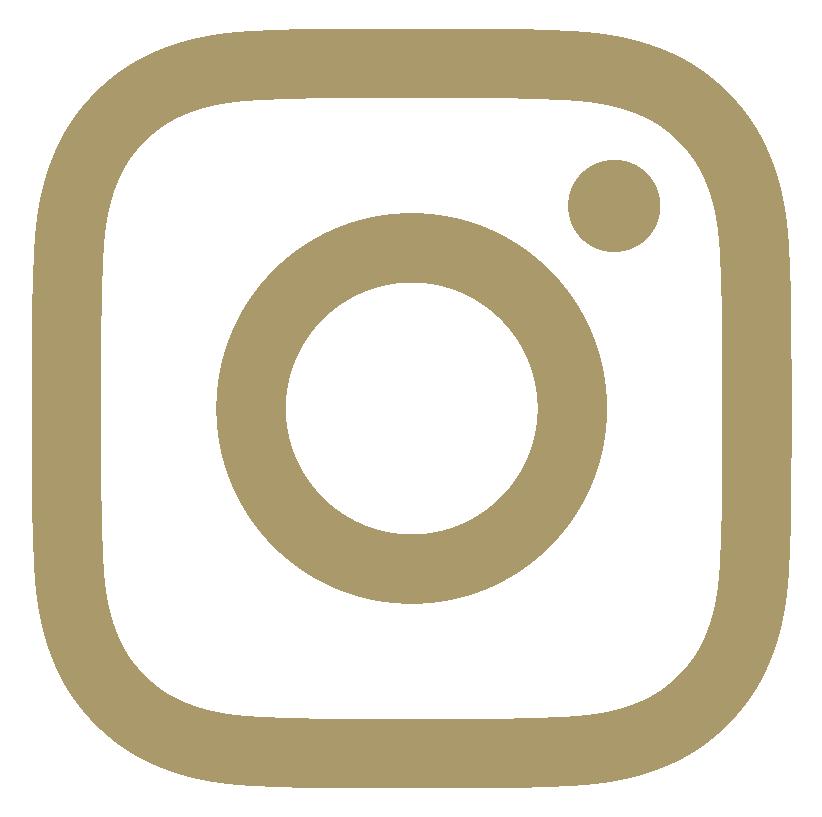 MyShish Instagram Page