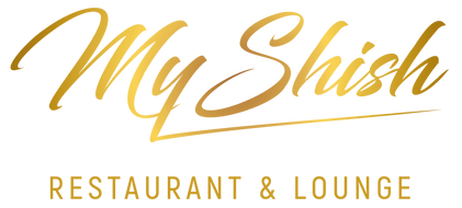 logo and title-07-07.png