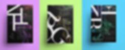 type banner copy.jpg