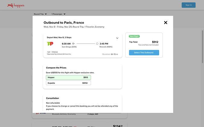 Hopper-Redesign-Booking.jpg
