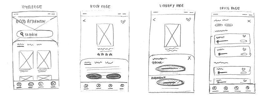 zine-sketches-first.jpg