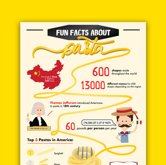pasta-inforgraphic-bg.jpg