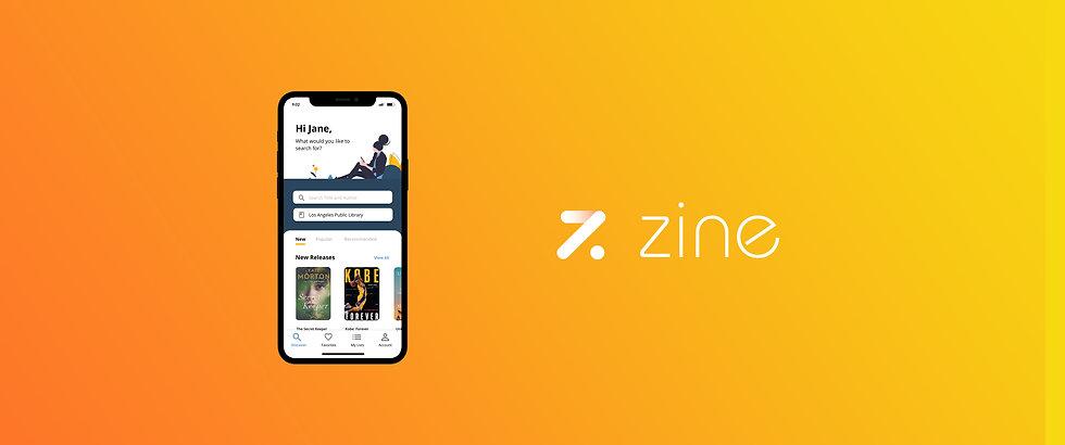 zine-banner-v2.jpg
