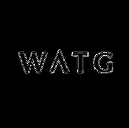 watg-logo.png