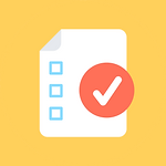 checklist-square.png