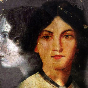 Emily's Brontë's guide to literary immortality