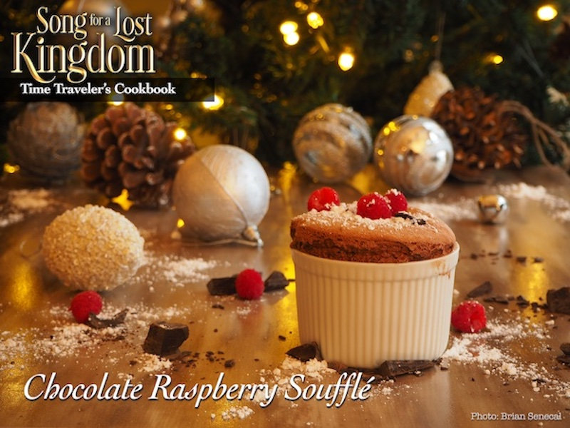 ChocolageRasberry800.jpg