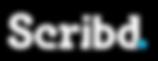 Scribd-Logo-Negative-black-Vector.svg.pn