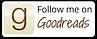 Follow-me-on-Goodreads.webp
