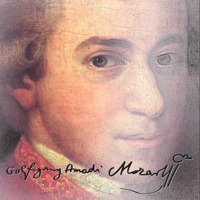 Four mysteries of Mozart'sdeath