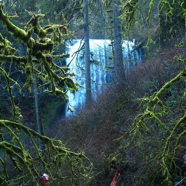 Waterfall 3.jpg