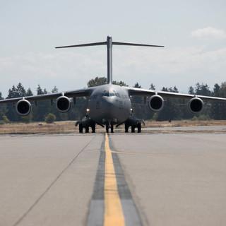 C-17-runway.jpg