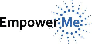 EmpowerMe Logo