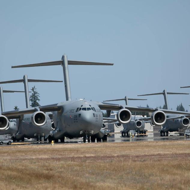 C-17_parked on runway.jpg
