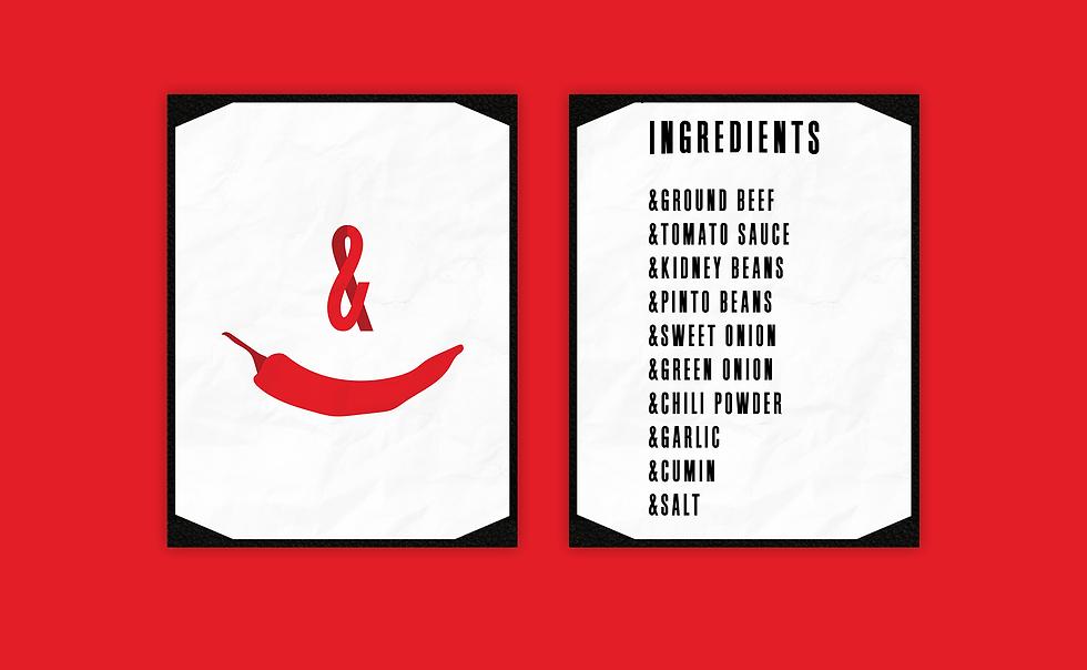 chili_menu.png