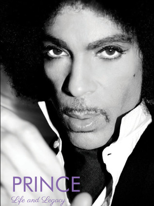 Prince: Life and Legacy