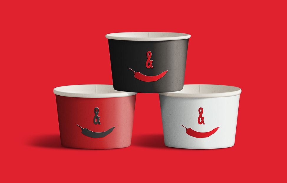 chili_cups.png