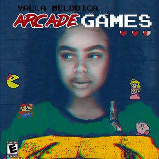 YaLLa Melodica | Arcade Games