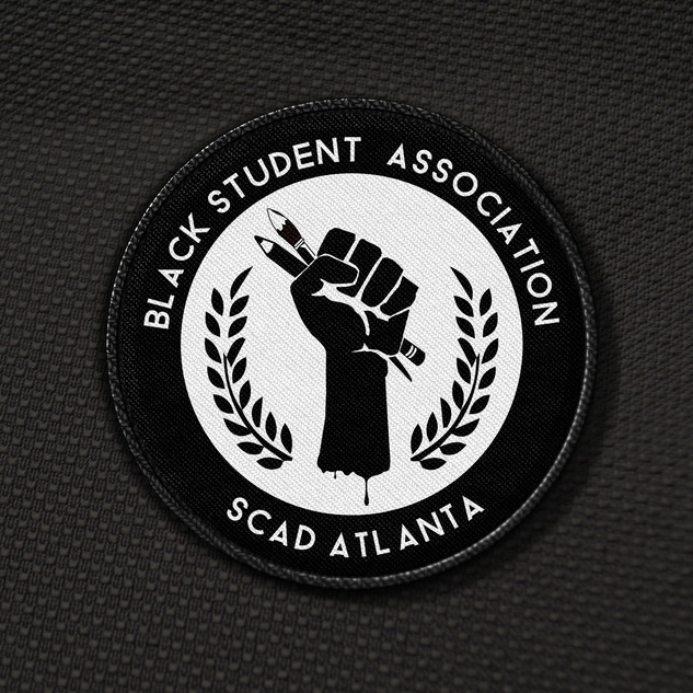SCAD Atlanta Black Student Association