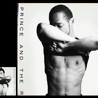black albums matter.