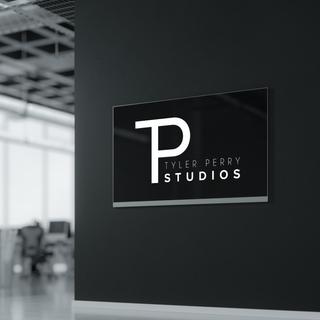 Tyler Perry Studios Re-design