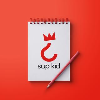 Sup Kid