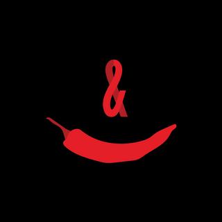 &chili