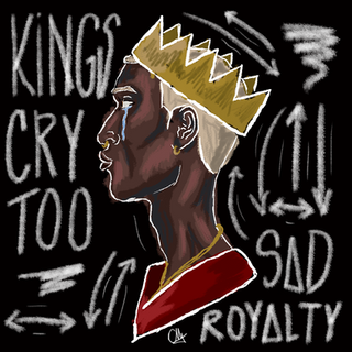 hisface_royalty.png