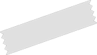 small-tape-png-image-3.png