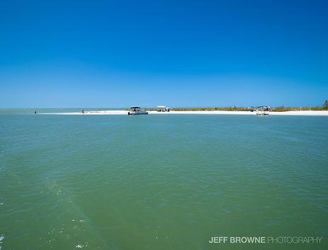 Keewadyin Island Marco Island Beaches