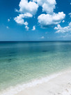 Best Way to Get Out On The Water In Naples Florida - Naples Area Water Taxi