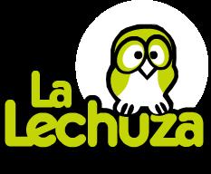 load-logo