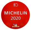 miche-2020.png