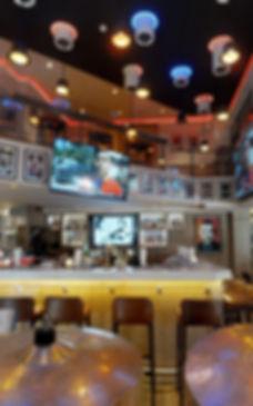 Lounge-Sports-03222019_090629_modifié.jp