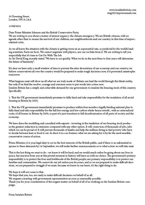 letter to gov.jpg