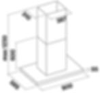 Lumina-NRS_Island_Tech-Diagram.png